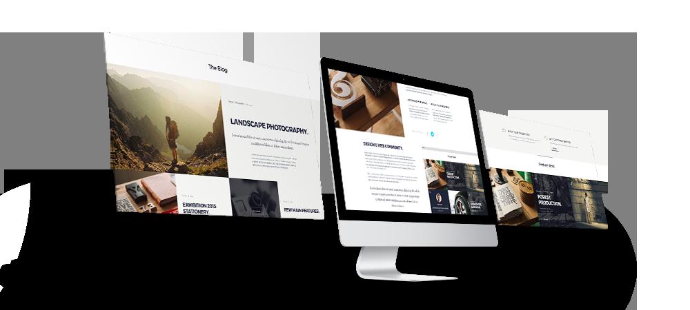 Let's-work-together-for-your-next-website-design