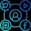 Social-Networking-and-Social-Media