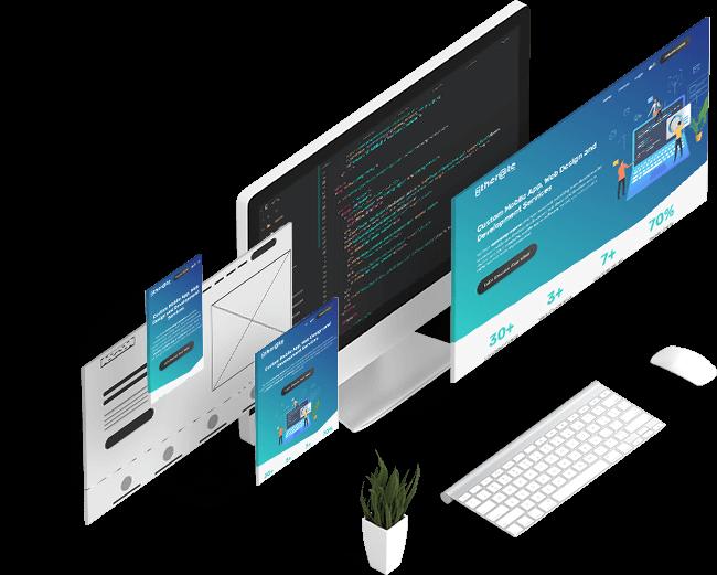 Why-you-need-a-custom-web-design
