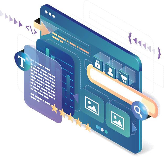 Responsive-Web-Design-Services